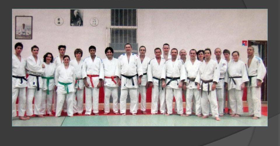 judo-bonnefoy-lapujade-croix-daurade-pptx51