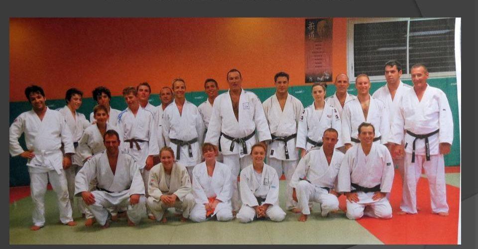 judo-bonnefoy-lapujade-croix-daurade-pptx52