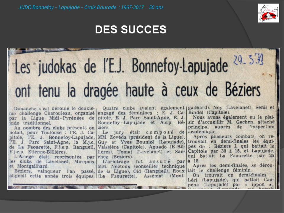 judo-bonnefoy-lapujade-croix-daurade-pptx5