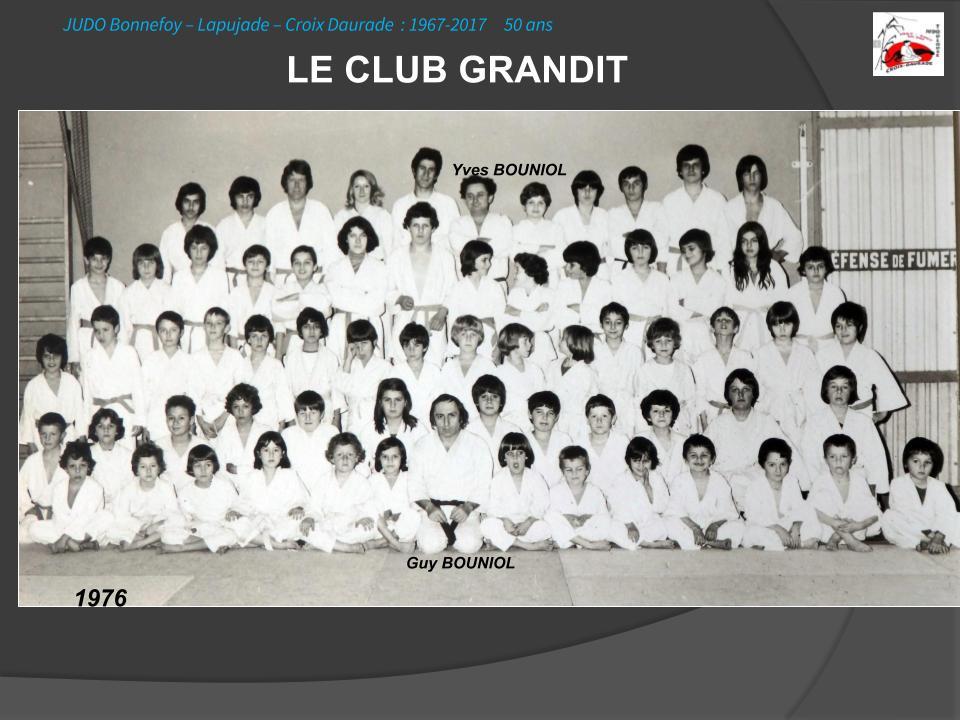 judo-bonnefoy-lapujade-croix-daurade-pptx6