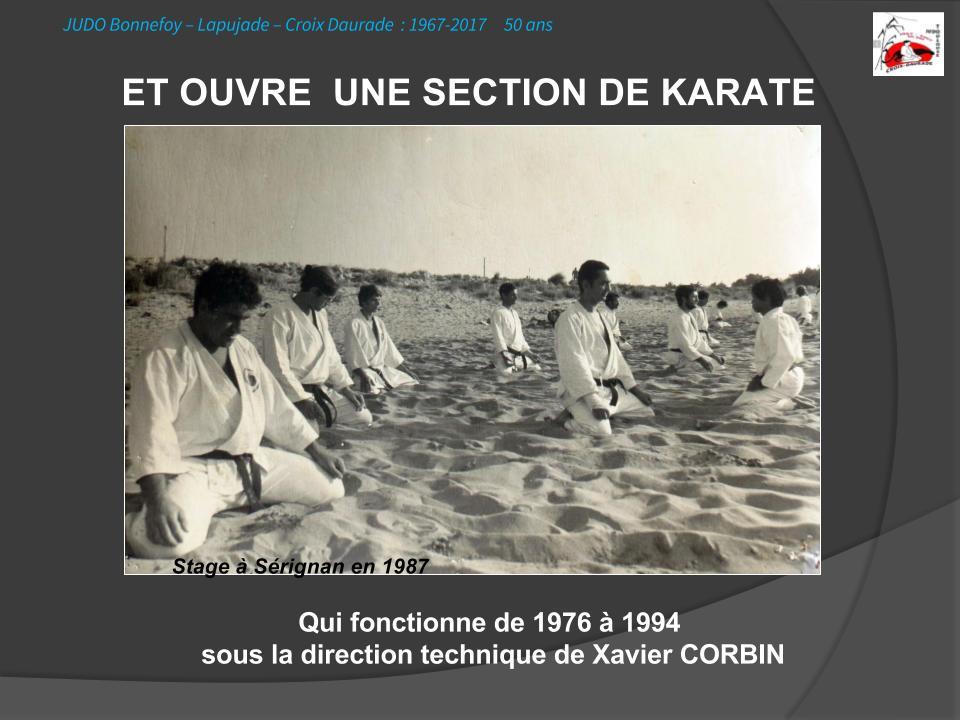 judo-bonnefoy-lapujade-croix-daurade-pptx7