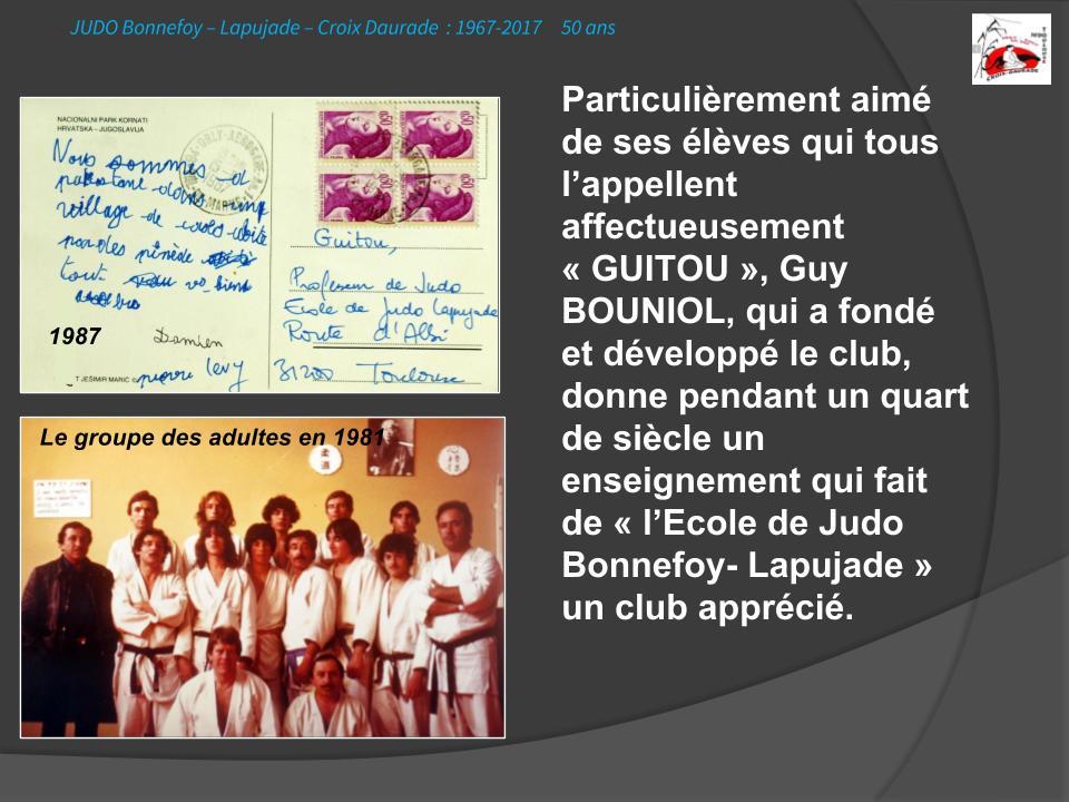 judo-bonnefoy-lapujade-croix-daurade-pptx9
