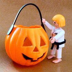 halloweenjudo